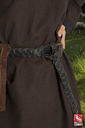 Ready For Battle Belt - Squire, 120cm