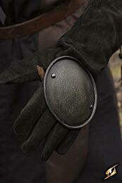 Rondel Hand Protection - Epic Dark