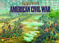 Epic Battles - American Civil War Starter Set