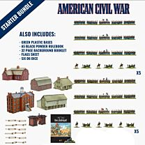 Epic Battles - American Civil War Pre-Order Deal