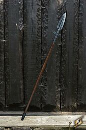 Viking Spear, 190cm