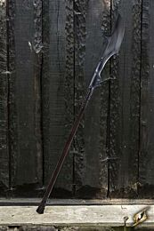 Dervish Spear, 190cm