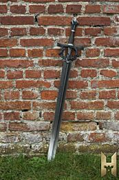 Highborn Sword Dark - 96 cm