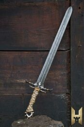Marauder Sword Eroded - 96 cm