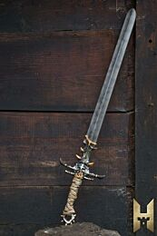 Marauder Sword Eroded - 107 cm