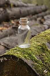 Potion Flask Small