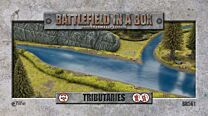 Battlefields - Tributaries