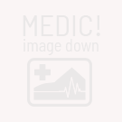 Deck Protector Sleeves - Magic: The Gathering Celestial Plains (100 Sleeves)