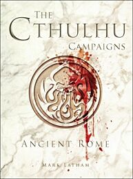 The Cthulhu Campaigns