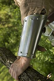 Arm Protection Warrior
