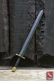 Ready For Battle Sword, 75cm