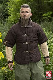 RFB Gambeson - Bruin, One Size