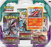 Guardians Rising Boosterblister (3 boosters)