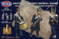 Middle Imperial Guard