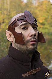 Elven Head Band - Bruin