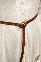 Belt Godfrey - Bruin