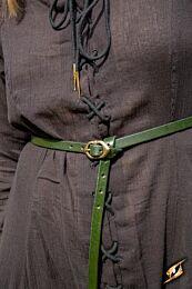 Belt Godfrey - Dryad Green