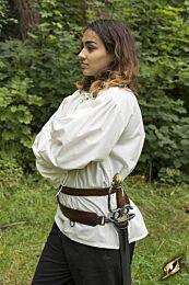 Sword Belt - Bruin