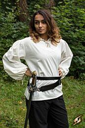 Sword Belt - Epic Zwart