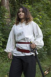Sword Belt - Rood