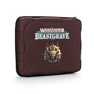 Wh Underworlds: Beastgrave Carry Case