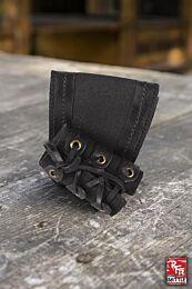 RFB Small holder - Zwart