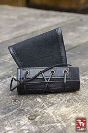 RFB Medium holder - Zwart