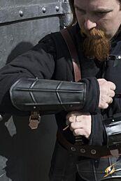 Arm Protection Drake - Epic Dark
