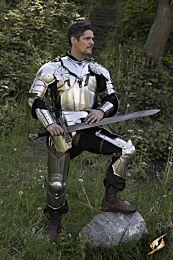 Gothic Armour, M/L