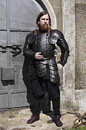 Dark Drake Armour
