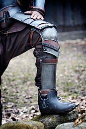 Rogue Leg Protection – Epic Dark/Bruin