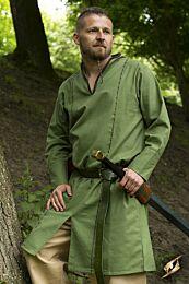 Elven Tunic – Groen