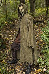Robe Azog – Groen