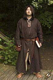 Robe Benedict – Bruin
