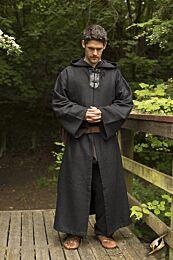 Robe Benedict - Epic Zwart