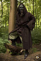 Robe Azog – Bruin