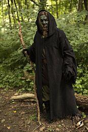Robe Azog - Epic Zwart