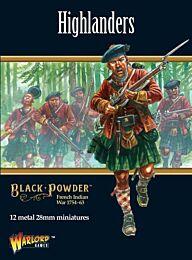 FIW Highlanders