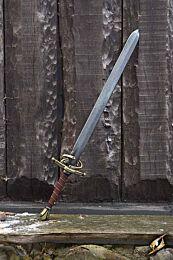 Noble Sword, 105cm