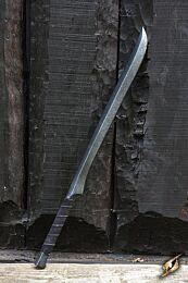 Elven Blade - 85 cm
