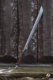 Elven Blade - 110 cm