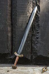 Viking Sword, 95cm
