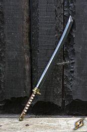 Dai Katana, 105cm