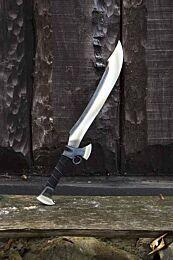 Dark Elven Blade, 60cm