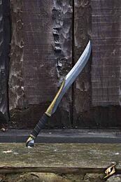 Elven Short Sword, 60cm