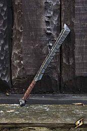 Orc Short Sword, 60cm
