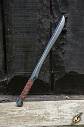 Elven Blade - 60 cm