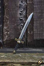 Kriegsmesser, 60cm