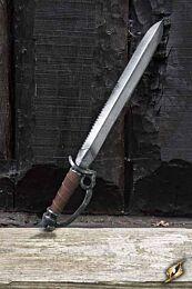 Hunting Sword, 60cm
