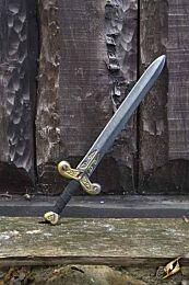 Princess Sword, 60cm